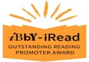 Iranian nominee at IBBY-iREAD Award named