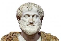 کنفرانس ارسطوگرایی و افلاطونگرایی در تاریخ فلسفه برگزار میشود