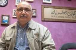 پشتوانه فیلمهای موج نوی ایران ادبیات است