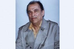 یادی از عبدالهادی حائری، تاریخدان پارسیگوی معاصر