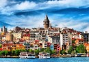 Istanbul to host Int'l Conference on Ontology and Ideology ‎