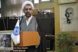 دانشپژوه آبروی فهرستنویسی ایران در جهان است