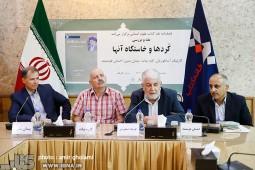 خطر ایرانزدایی مصنوعی از قوم کرد/ باید راه همزیستی قومیتی را پیدا کنیم