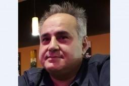 تنها فیلم پستمدرن ایرانی «فروشنده» است