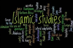 New York to host Int'l Conference on Islamic Studies