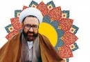 ‎  Translated works of Ayatollah Motahhari to be revised