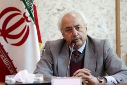 زندفرد در عقد قرارداد 1975 الجزایر نقش اساسی داشت