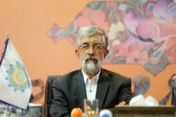 بازگشت استادان زبان فارسی به ایران حاصل تصمیم شتابزده وزارت علوم بود