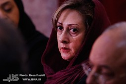 مخاطب ایرانی به دلیل انتخابهای سلیقهای از خیلی از آثار محروم است