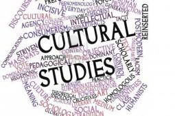 نقش مطالعات فرهنگی در شکست بازار فرهنگی