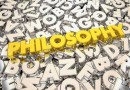 Singapore hosts Conference on Analogical Reasoning and Philosophy