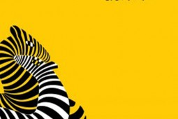 ‎'How the Zebra Got Its Stripes' offers fresh evolutionary explorations‎