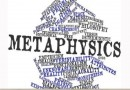 Athens to host International Conference on Metaphysics and Religion