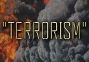 Singapore to host International Conference on Critical Terrorism Studies ‎