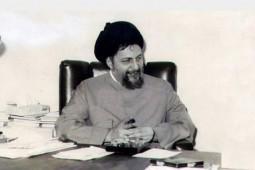 سرمایهداری از منظر امام موسی صدر در اسلام جایگاهی ندارد