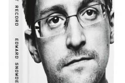 زندگینامه اسنودن منتشر شد / بایدها و نبایدهای سیاستهای نظارتی یک دولت
