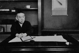 جونیچیرو تانیزاکی