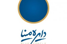 Iranian literary agency attends Baku Book Fair ‎