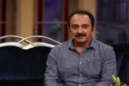 بازیگر نقش مولانا باید تبدیل به خود مولانا شود/خواستم حافظ را بسازم، حافظ مرا ساخت