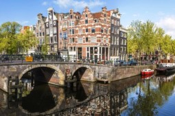 Amsterdam to host International Conference on Metaphilosophy