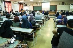بیش از صد نسخه اوستا در ایران از سال 2011 کشف شده است