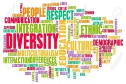 کنفرانس بینالمللی تنوع و تفاوتهای فرهنگی برگزار میشود