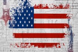 نفوذ فرهنگی هم جنبهای از دیپلماسی عمومی آمریکاست