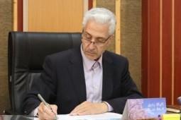 پیام وزیر علوم به چهاردهمین نشست انجمن ترویج زبان و ادبیات فارسی