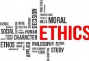 Amsterdam to host Int'l Conference on Moral Philosophy ‎
