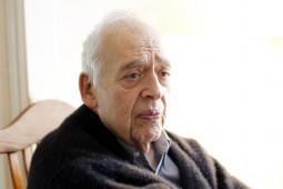 هارولد بلوم، نویسنده و منتقد ادبی در سن 89 سالگی از دنیا رفت