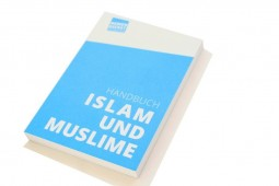 Digital book 'Islam and Muslims' released in Germany