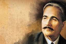 اقبال هرچه دارد از مولوی دارد/ تا اقبال در پاکستان هست، فارسی هم هست