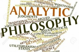 Barcelona to host International Conference on Analytic Philosophy and ‎Mind