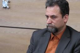 کمتر شاعری  در ایران و جهان عمق فکری سهراب را دارد