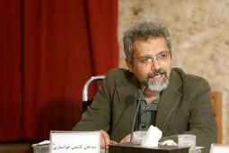 جستوجوی مباحث نظری ادبیات کودک در فرهنگ ایران