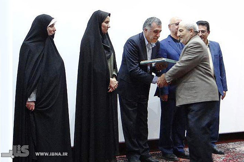 استان فرهنگی زنجان باید گامهایی بلند در گسترش فرهنگ بردارد