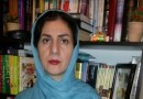 کتابی را ترجمه میکنم که به درد بچههای ایرانی بخورد