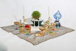 مقالاتی از بزرگان ایرانشناسی درباره بزرگترین جشن ایرانی