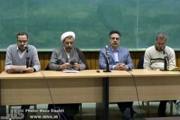 جعفریان: مرتضی عاملی دانش تاریخ را در قم زنده کرد