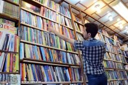افزایش 60درصدی قیمت کتاب