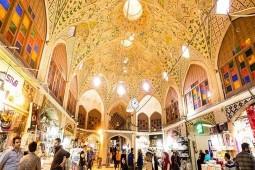 بازار تهران؛ نهادی مستقل یا همپیمان سنت؟