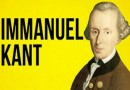 Belgium to host conference on Kant
