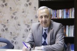 روایت کتابهایی که از ایام رفته بر جنبش چپ در ایران میگویند