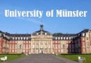 Münster University to launch Iranology course