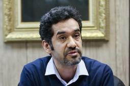 در فهم مناسبات نهاد دین، نهاد پزشکی و علومانسانی در ایران معاصر