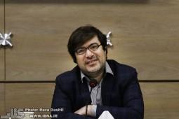 اکنون از فوکو بپرسید نظرت درباره انقلاب ایران چیست؟