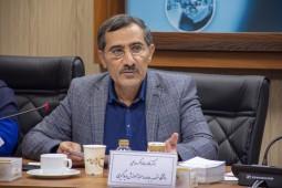 ذاکر صالحی: دانشگاه ایرانی از هیچ الگوی رایجی پیروی نمیکند