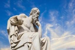 بوطیقای ارسطو پرسشهایی را طرح میکند که هنوز نیازمند کاوش هستند