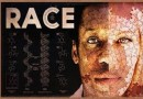 Dubai to host International Conference on Philosophy of Race ‎
