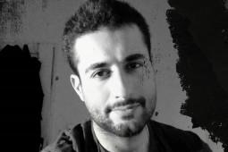 محمدحسین ماتک نامزد نهایی جایزه «نویسندگان و تصویرگران امریکا» شد